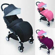 Cover Warm Baby Stroller Foot Muff Buggy Pushchair Pram Foot Cover Baby Stroller