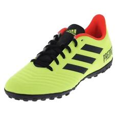 bcf53b36a7b6 football shoes in the room indoor Adidas Predator tango 18.4 h Jaune 47904  - N