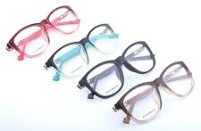 MT93 High Quality Classic Unisex TR90 Flexible Frame Reading Glasses +1.5 +2.0