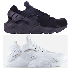 51d87a48716e NIKE AIR HUARACHE LTD 41-47 NEW 140€ premium presto ultra bw zero one