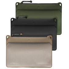 Magpul DAKA Window Military Tactical Outdoor Utility Zippered Pouch Small