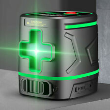 1.8M M Power 7-25g Test Carbon Fiber Lure Casting Spinning Fishing Rod Summer