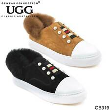 9d70347209c UGG LADIES BLACK SUEDE UK 6 EU 38 50 results. You may also like