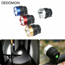Cycling Q5 LED 3 Modes Front Light Headlamp Headlight Torch Waterproof For