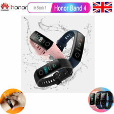 Smart Watch Wristband For Huawei Honor Band 4  Bluetooth 4.2 AMOLED Touch Screen