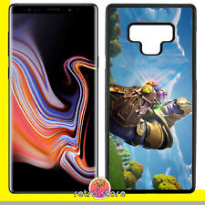Fortnite Custom Case Cover for Samsung Galaxy Note 9 FN14