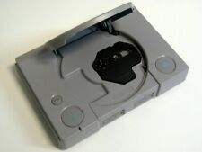 Playstation 1 (PS1, PSX) Laser Replacement Service with Warranty