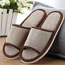 Bathing Womens Slipper Shoes 1 Pair Flat Flats Open Toe Ladies Sandals