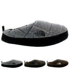 abd169a08 The North Face Nse Tent Mule Iii Slippers