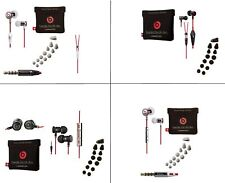 Selection Original Beats by Dr.Dre Monster Ibeats or Urbeats in Ear Headphones