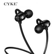 Earphones Wireless Bluetooth 5.0 Headset TWS In-Ear Twins Earbuds Headphones