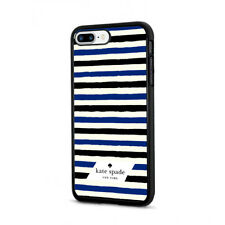 Best Kate Spade Step Out In Stripes For iPhone 7/7+/8/8+/SE/X/XR/XS/XS Max Case