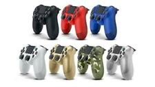 Playstation 4 Wireless Controller PS4 Bluetooth Game Controller DualShock 4
