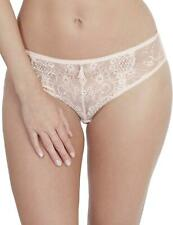 Charnos Bailey Brief Knickers 1551190 New Womens Lingerie Soft Pink