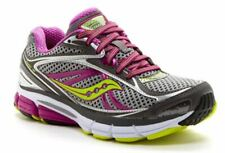 SAUCONY Women's Grid •Omni 12• Running Shoe  - AVAILABLE IN WIDTHS