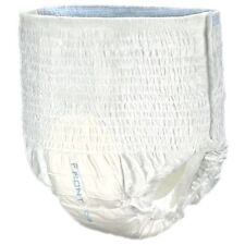 Select Disposable Briefs Diaper Pull Up Underwear Adult