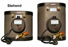 ELGENA Nautic Therm Warmwasser - Boiler 10 - 50 Liter