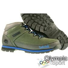 Timberland Euro Sprint Mens Boots UK Size 7-11 61557