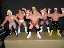 CHOOSE YOUR VINTAGE WCW GALOOB WRESTLING FIGURE **RARE**