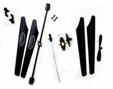 RC HELICOPTER SYMA SPARE PARTS FOR  S107, S107G, S111G, S108G, S800G