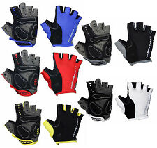 Polaris Blade Cycling Mitts All Colours And Sizes