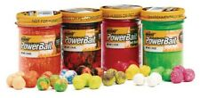 Berkley Powerbait Power Select Glitter Trout Bait Glas Forellenteig Troutbait