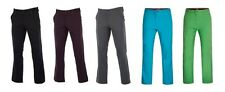 *NEW* DWYERS & CO GOLF MICRO TECH 2.0 TROUSERS (VARIOUS SIZES & COLOURS)