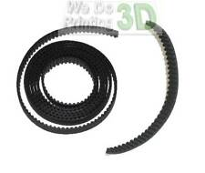 3D Printer GT2 Timing Belts and Pulleys 5mm Shaft with 20 Teeth - Reprap