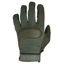 Brand New HWI CG Combat Glove All sizes and colours UK SELLER FREE DELIVERY