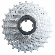 Campagnolo Chorus 11 Speed Cassette | All Ratios