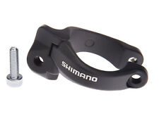 Shimano SM-AD67 Ultegra DuraAce Di2 Front Derailleur Braze-on Clamp Band Adaptor