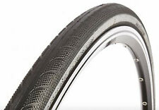 New! Vittoria Rubino Pro-Tech racing tyre 700x23C, 25C, 28C BLACK/Anthracite