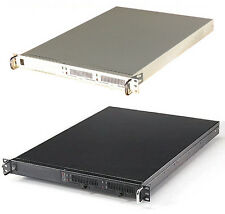 "19 inch 1U Rackmount Server Case,19"" 1U Rack. Hot swap SCA HDD. 250W.ECR9101"