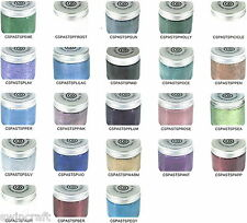 COSMIC SHIMMER Sparkle Texture Paste 50ml Pot