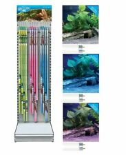 ARCADIA CLASSICA FISH TANK LIGHT TUBE BULB T8 TROPICAL MARINE NATURAL DAYLIGHT