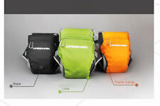 New Caseman AW02 Camera Case Bag for Nikon D90 D60 D700 D7000 D80 D50