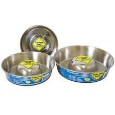 Durapet Slow Feed Dog Bowl - S - M - L - Slow feed bowls are healthy for dogs !
