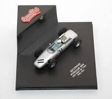 QUARTZO 4109 QFC99048 PORSCHE 804 F1 model car J Bonnier / Phil Hil 1962 1:43rd