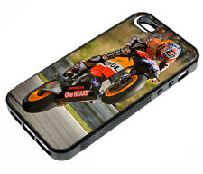 casey stoner motorcycle racer australian iphone ipod samsung experia htc