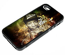 wiz khalifa iphone ipod samsung experia htc