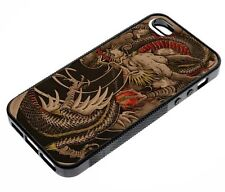 chinese dragon iphone ipod samsung experia htc