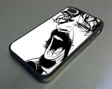 frank zappa iphone ipod samsung experia htc