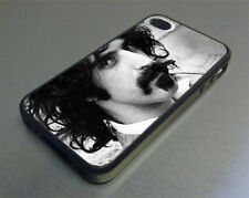 frank zappa picture iphone ipod samsung experia htc