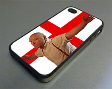 this is england iphone ipod samsung experia htc