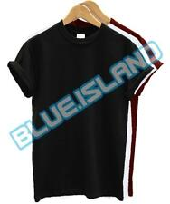 PLAIN GILDAN HEAVY COTTON T SHIRT SUMMER COLOURS MENS WOMENS UNISEX NEW