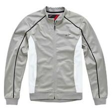 ALPINESTARS - Spacer Jacket Gray NEW COLLECTION SPRING 2015 MTB NEU grau Biker