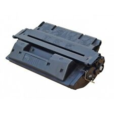 Toner Negro Compatible Para Canon EP-52 / Hp C4127X/ Brother TN-9500 TO4
