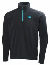 Helly Hansen Daybreaker Men's Polartec 100 Fleece Navy NEW