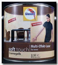 5 l glasurit wandweis premium plus wandfarbe weiss grosenwahl farbe wand ebay. Black Bedroom Furniture Sets. Home Design Ideas