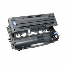 Tambor Compatible para Brother DR-3000 / DR-6000 / DR-7000  TO137